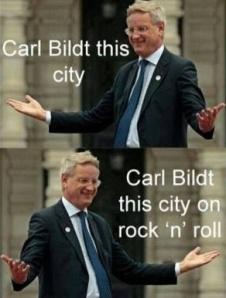 Carl_bildt_this_city