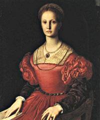 Elisabet Báthory