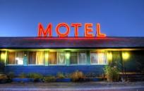 motel-hdr-316973