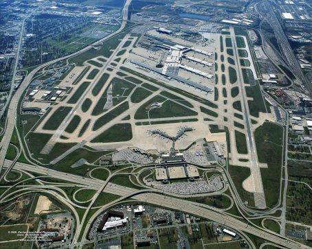 louisville-airport-12