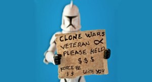 jobless-star-wars-vets-stormtrooper